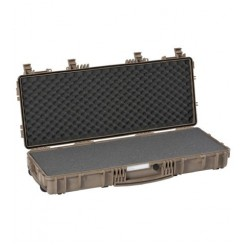 Explorer Cases 9413 Koffer Zand Foam 989x415x157