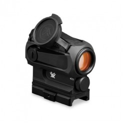 Vortex Red Dot Richtkijker SPARC AR